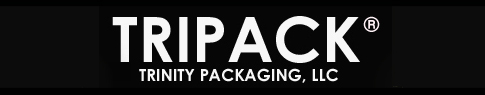 Trinity Packaging, LLC