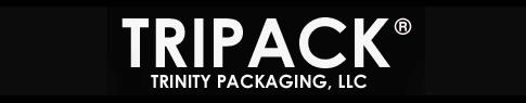 Trinity Packaging, LLC